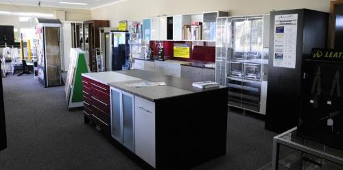 Private Business For Sale Mount Gambier 5290 SA 3