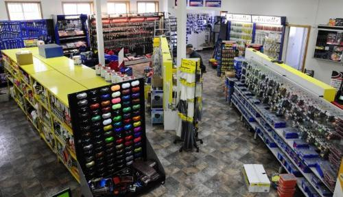 Private Business For Sale Mount Gambier 5290 SA 6