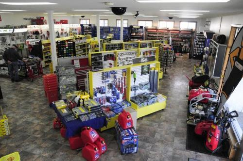 Private Business For Sale Mount Gambier 5290 SA 7