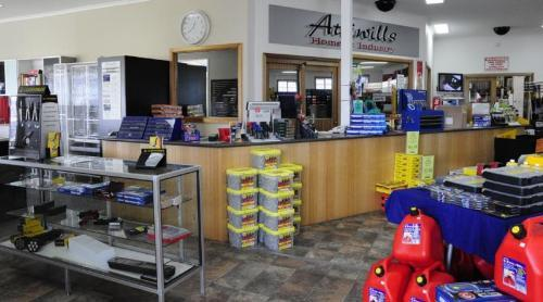 Private Business For Sale Mount Gambier 5290 SA 8