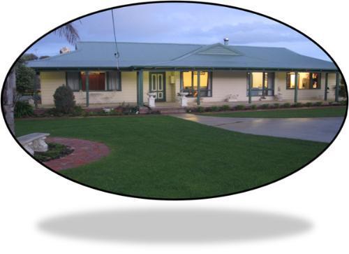 Property For Sale Gnowangerup 6335 WA 1