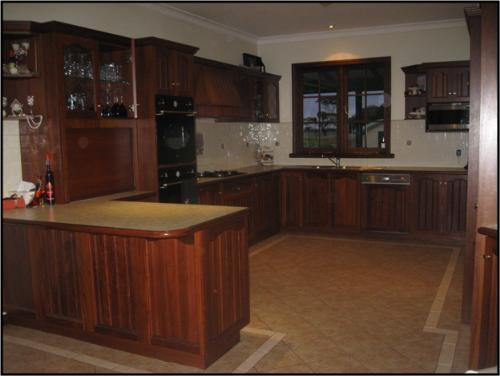 Property For Sale Gnowangerup 6335 WA 2