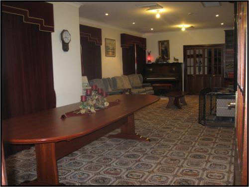 Property For Sale Gnowangerup 6335 WA 4