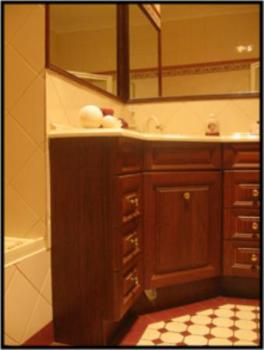 Property For Sale Gnowangerup 6335 WA 6