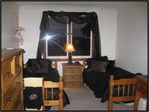 Property For Sale Gnowangerup 6335 WA 7