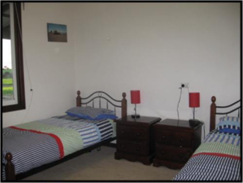 Property For Sale Gnowangerup 6335 WA 8