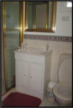 Property For Sale Gnowangerup 6335 WA 10