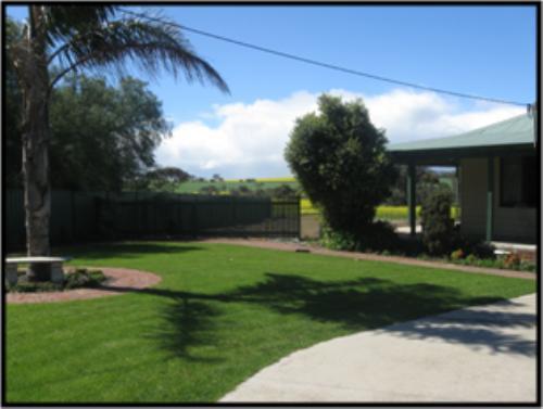 Property For Sale Gnowangerup 6335 WA 11