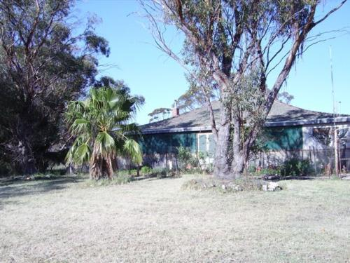 Property For Sold Dowerin 6461 WA 2