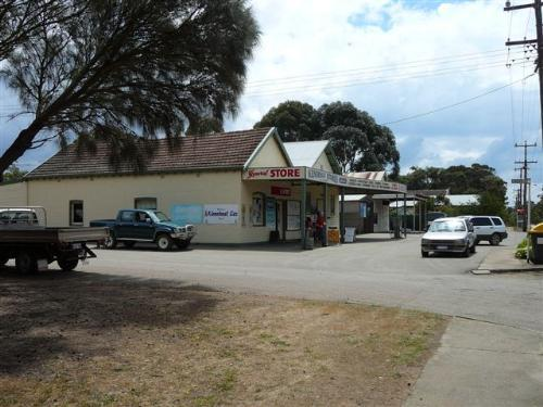 Private Business For Sale Kendenup 6323 WA