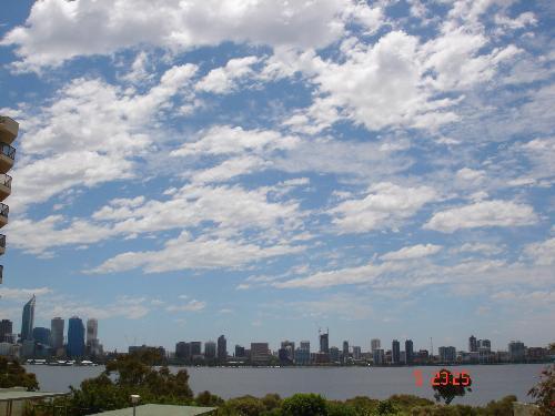 Property For Sale South Perth 6151 WA 1