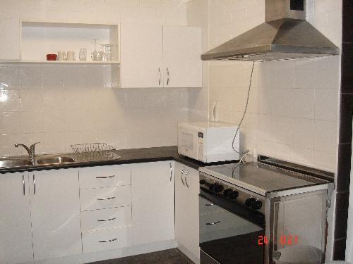 Property For Sale South Perth 6151 WA 2