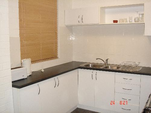 Property For Sale South Perth 6151 WA 3