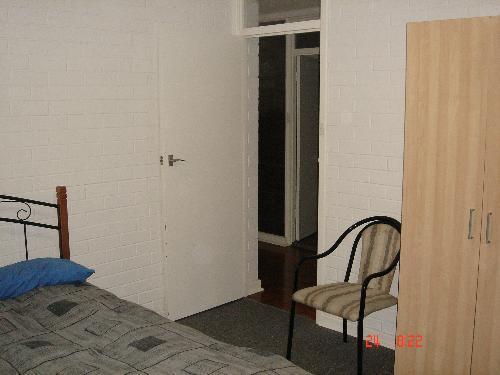 Property For Sale South Perth 6151 WA 4
