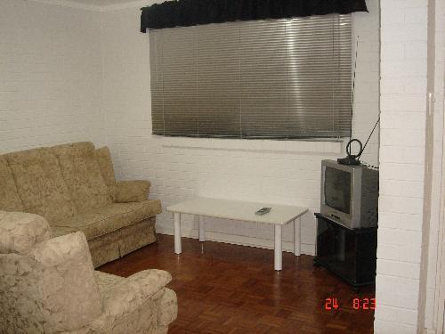 Property For Sale South Perth 6151 WA 5