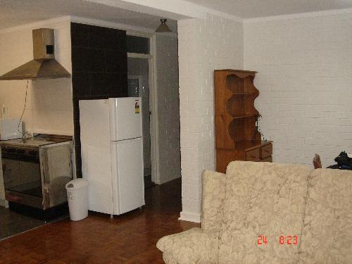 Property For Sale South Perth 6151 WA 6