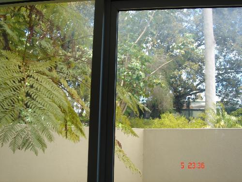 Property For Sale South Perth 6151 WA 8