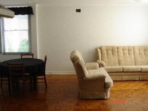 Property For Sale South Perth 6151 WA 9