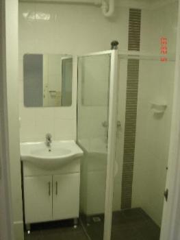Property For Sale South Perth 6151 WA 11