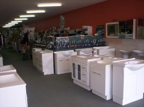 Private Business For Sale Canberra City 2601 ACT 3