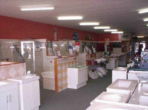 Private Business For Sale Canberra City 2601 ACT 4