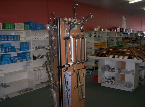 Private Business For Sale Canberra City 2601 ACT 7