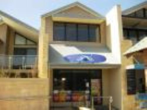 Private Commercial For Sale Yallingup 6282 WA