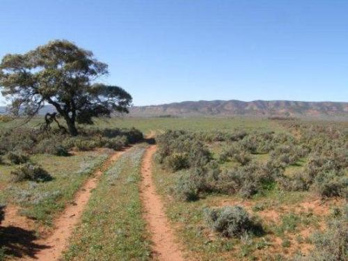 Property For Sale Port Augusta 5700 SA 3