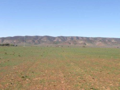 Property For Sale Port Augusta 5700 SA 5