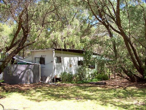 Property For Sold Lake Clifton 6215 WA 1