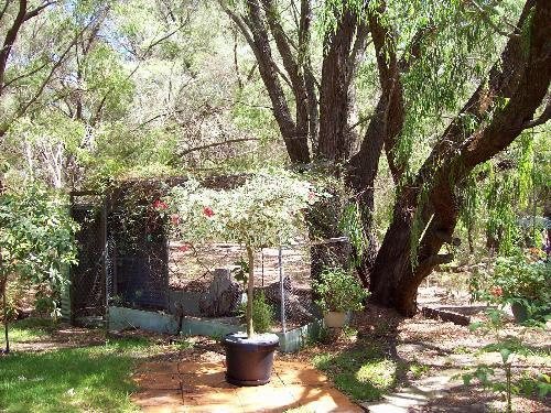 Property For Sold Lake Clifton 6215 WA 2
