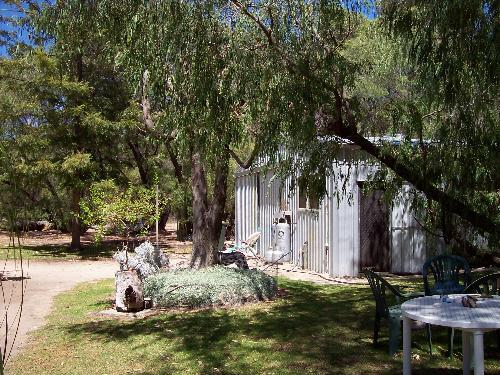 Property For Sold Lake Clifton 6215 WA 4