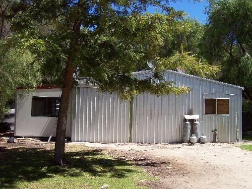 Property For Sold Lake Clifton 6215 WA 6