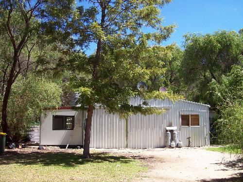 Property For Sold Lake Clifton 6215 WA 7