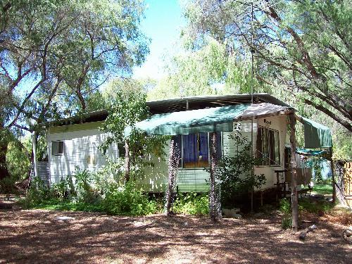 Property For Sold Lake Clifton 6215 WA 8