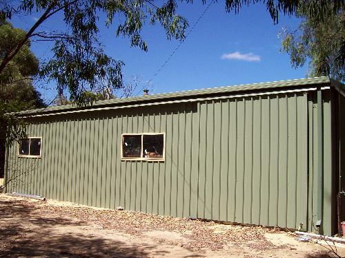 Property For Sold Lake Clifton 6215 WA 10