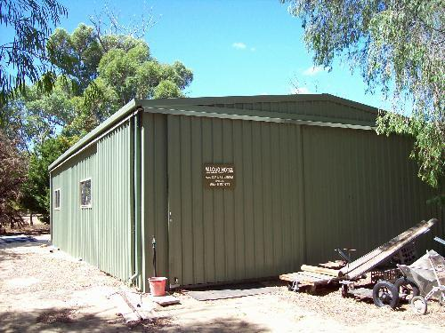 Property For Sold Lake Clifton 6215 WA 11