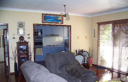 Property For Sale Collie 6225 WA 1