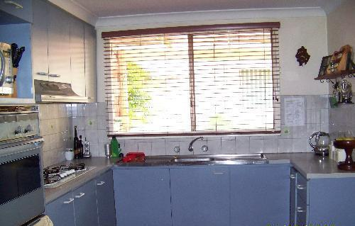 Property For Sale Collie 6225 WA 2