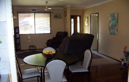 Property For Sale Collie 6225 WA 3