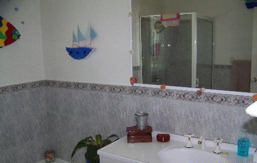 Property For Sale Collie 6225 WA 4