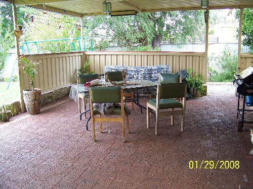 Property For Sale Collie 6225 WA 6