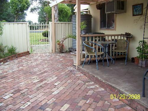 Property For Sale Collie 6225 WA 7