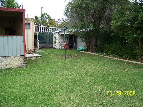 Property For Sale Collie 6225 WA 8
