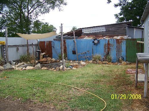 Property For Sale Collie 6225 WA 10