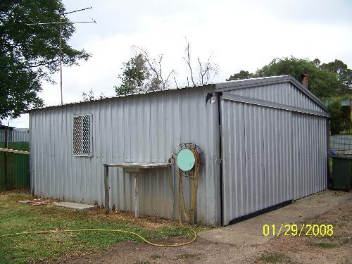 Property For Sale Collie 6225 WA 11