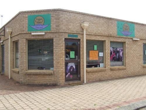 Private Business For Sale Augusta 6290 WA