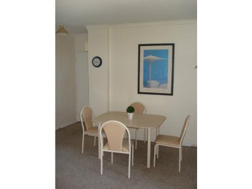 Property For Sold Como 6152 WA 2