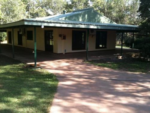 Property For Sold Darwin 0800 NT 1