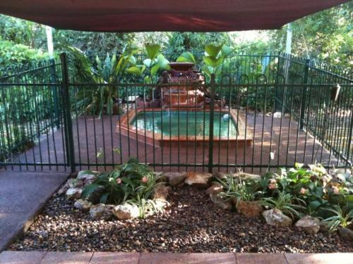 Property For Sold Darwin 0800 NT 2